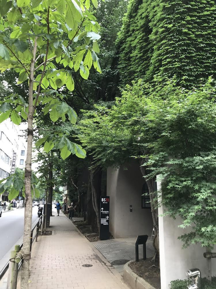 御茶ノ水店までのアクセス7